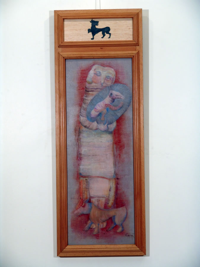16 Kopek Yili