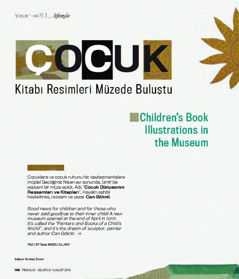 Can Goknil adds a new wing to Paper _ Book Arts Museum in Izmir 1_Page_1