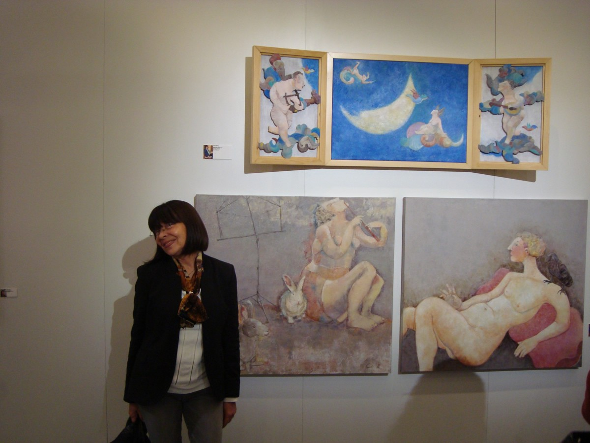 Istanbul-Contemporary-2012-with-Gallery-Selvin