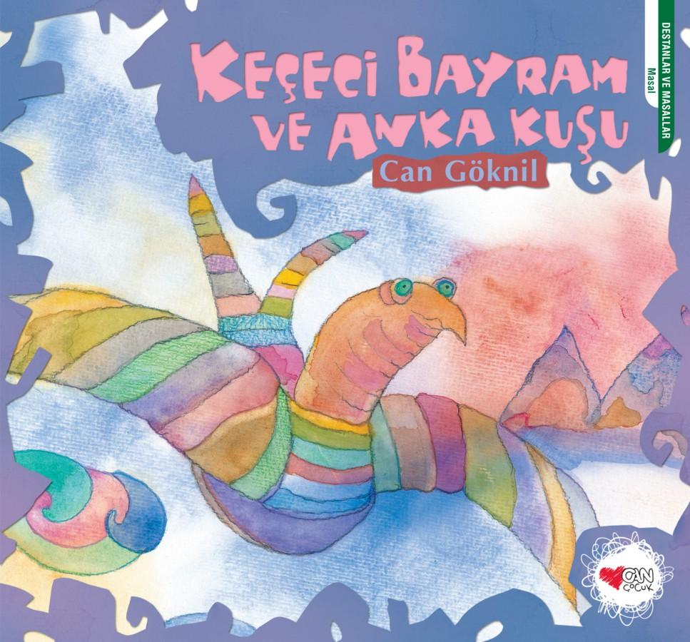 kececi_bayram_ve_anka_kusu_kapak