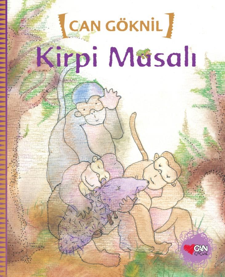 kirpi_masali_kapak