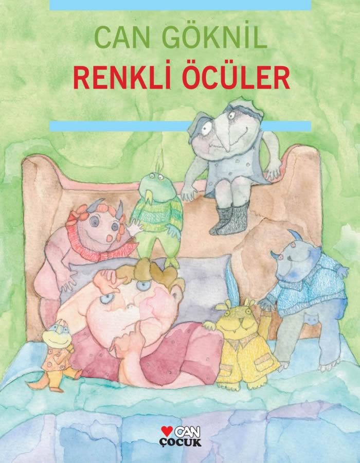 renkli_oculer